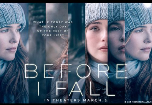 beforeifallmovie_trailer-500x347.jpg